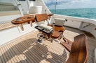 Viking-Enclosed 2019-FREE SPOOL Ocean City-Maryland-United States-1659415 | Thumbnail