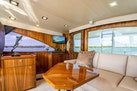 Viking-Enclosed 2019-FREE SPOOL Ocean City-Maryland-United States-1659393 | Thumbnail