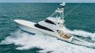 Viking-Enclosed 2019-FREE SPOOL Ocean City-Maryland-United States-1659412 | Thumbnail