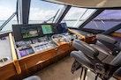 Viking-Enclosed 2019-FREE SPOOL Ocean City-Maryland-United States-1659388 | Thumbnail