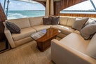Viking-Enclosed 2019-FREE SPOOL Ocean City-Maryland-United States-1659302 | Thumbnail