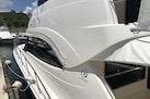 Riviera-58 Enclosed Bridge 2012-Emotional Rescue Fajardo-Puerto Rico-1660773 | Thumbnail