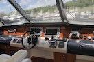 Riviera-58 Enclosed Bridge 2012-Emotional Rescue Fajardo-Puerto Rico-1660820 | Thumbnail