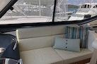 Riviera-58 Enclosed Bridge 2012-Emotional Rescue Fajardo-Puerto Rico-1660817 | Thumbnail