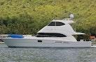Riviera-58 Enclosed Bridge 2012-Emotional Rescue Fajardo-Puerto Rico-1660771 | Thumbnail