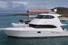 Riviera-58 Enclosed Bridge 2012-Emotional Rescue Fajardo-Puerto Rico-1660770 | Thumbnail