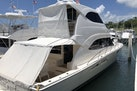 Riviera-58 Enclosed Bridge 2012-Emotional Rescue Fajardo-Puerto Rico-1660772 | Thumbnail