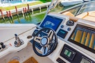 Sea Ray-L650 Fly 2016-CAPRICCIO Boca Raton-Florida-United States-1661996 | Thumbnail
