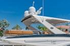 Sea Ray-L650 Fly 2016-CAPRICCIO Boca Raton-Florida-United States-1661898 | Thumbnail