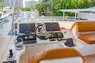 Sea Ray-L650 Fly 2016-CAPRICCIO Boca Raton-Florida-United States-1661986 | Thumbnail
