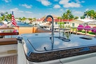 Sea Ray-L650 Fly 2016-CAPRICCIO Boca Raton-Florida-United States-1661990 | Thumbnail