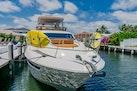 Sea Ray-L650 Fly 2016-CAPRICCIO Boca Raton-Florida-United States-1661897 | Thumbnail