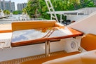 Sea Ray-L650 Fly 2016-CAPRICCIO Boca Raton-Florida-United States-1661995 | Thumbnail
