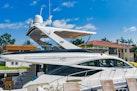 Sea Ray-L650 Fly 2016-CAPRICCIO Boca Raton-Florida-United States-1661895 | Thumbnail