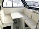 Evans & Sons-Bay Boat 2007-Cape Queen Cape May-New Jersey-United States-Dinette-1661882   Thumbnail