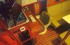 Irwin-Ketch 1983-Lady Rebel Florida-United States-1662350   Thumbnail