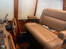 Sabre-Salon Express 2015-Home James Saugatuck-Michigan-United States-1663039 | Thumbnail