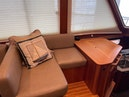Sabre-Salon Express 2015-Home James Saugatuck-Michigan-United States-1663044 | Thumbnail