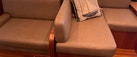 Sabre-Salon Express 2015-Home James Saugatuck-Michigan-United States-1663042 | Thumbnail