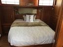Sabre-Salon Express 2015-Home James Saugatuck-Michigan-United States-1663075 | Thumbnail