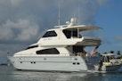 Horizon-65 Skylounge 2002-Alls Well Miami Beach-Florida-United States-Port Aft Quarter-1668790 | Thumbnail