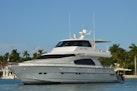 Horizon-65 Skylounge 2002-Alls Well Miami Beach-Florida-United States-Port View-1668789 | Thumbnail