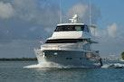 Horizon-65 Skylounge 2002-Alls Well Miami Beach-Florida-United States-Bow Running View-1668759 | Thumbnail