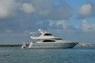 Horizon-65 Skylounge 2002-Alls Well Miami Beach-Florida-United States-Starboard View-1668792 | Thumbnail
