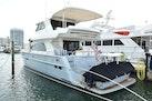 Horizon-65 Skylounge 2002-Alls Well Miami Beach-Florida-United States-Port Aft Quarter-1668785 | Thumbnail