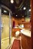 Horizon-65 Skylounge 2002-Alls Well Miami Beach-Florida-United States-VIP En-Suite Head-1668772 | Thumbnail