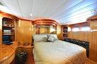 Horizon-65 Skylounge 2002-Alls Well Miami Beach-Florida-United States-Master Stateroom-1668769 | Thumbnail