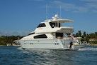 Horizon-65 Skylounge 2002-Alls Well Miami Beach-Florida-United States-Port Aft Quarter-1668791 | Thumbnail