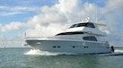 Horizon-65 Skylounge 2002-Alls Well Miami Beach-Florida-United States-Main Profile-1668758 | Thumbnail
