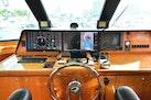 Horizon-65 Skylounge 2002-Alls Well Miami Beach-Florida-United States-Helm Electronics-1668760 | Thumbnail