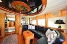 Horizon-65 Skylounge 2002-Alls Well Miami Beach-Florida-United States-Salon Large Leather Settee-1668765 | Thumbnail