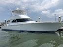 Viking-50 Convertible 2009-Boys Toys Dewey Beach-Delaware-United States-Main Profile-1666085   Thumbnail
