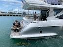 Azimut-Flybridge 2018-Amalfi Miami-Florida-United States-1692850 | Thumbnail