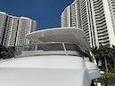 Azimut-Flybridge 2018-Amalfi Miami-Florida-United States-1666197 | Thumbnail