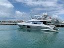 Azimut-Flybridge 2018-Amalfi Miami-Florida-United States-1692886 | Thumbnail