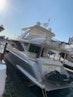 Azimut-Flybridge 2018-Amalfi Miami-Florida-United States-1666089 | Thumbnail