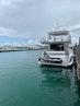 Azimut-Flybridge 2018-Amalfi Miami-Florida-United States-1692849 | Thumbnail
