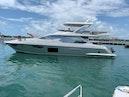 Azimut-Flybridge 2018-Amalfi Miami-Florida-United States-1692871 | Thumbnail