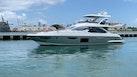Azimut-Flybridge 2018-Amalfi Miami-Florida-United States-1692857 | Thumbnail
