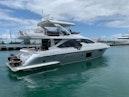 Azimut-Flybridge 2018-Amalfi Miami-Florida-United States-1692852 | Thumbnail