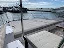 Azimut-Flybridge 2018-Amalfi Miami-Florida-United States-1666232 | Thumbnail