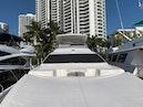 Azimut-Flybridge 2018-Amalfi Miami-Florida-United States-1666206 | Thumbnail