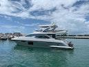 Azimut-Flybridge 2018-Amalfi Miami-Florida-United States-1692873 | Thumbnail
