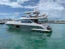 Azimut-Flybridge 2018-Amalfi Miami-Florida-United States-1692882 | Thumbnail