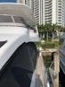 Azimut-Flybridge 2018-Amalfi Miami-Florida-United States-1666198 | Thumbnail