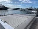 Azimut-Flybridge 2018-Amalfi Miami-Florida-United States-1666216 | Thumbnail